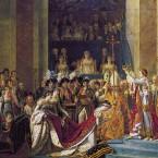 Da generale a imperatore. Cronologia napoleonica