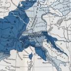 I Prefetti di Napoleone