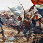 Il generale Jourdan: da Jemappes al Consiglio dei Cinquecento