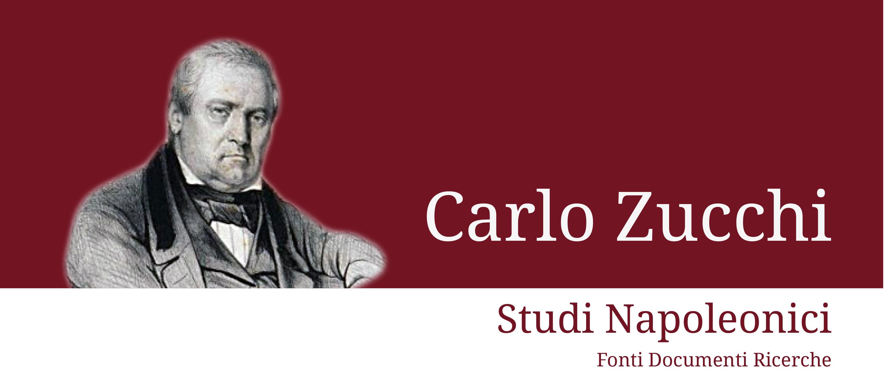 Carlo Zucchi