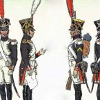 Il soldato francese