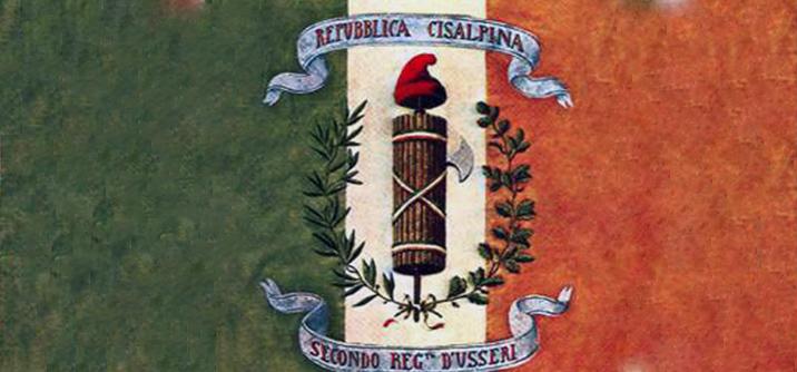 Repubblica Cisalpina