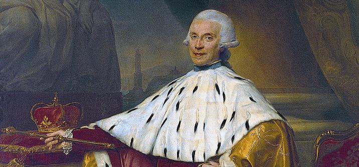 Michelangelo Cambiaso - doge 1791-93, Massena, la repubblica ligure e la crisi del grano
