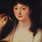 La caduta di Luigia Pallavicini nelle memorie di Thiebault