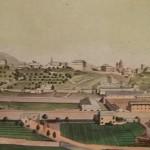 La guerra in Val Fontanabuona e la «Vandea» ligure