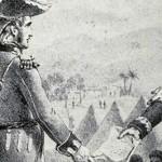 Una descrizione di Toussaint Louverture