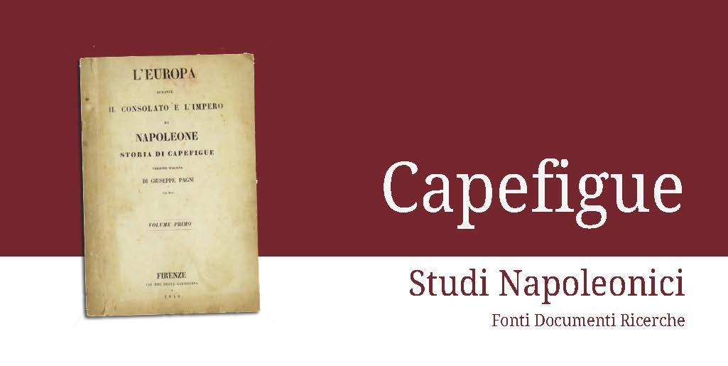 Capefigue