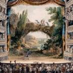 Teatro e propaganda nella Francia napoleonica