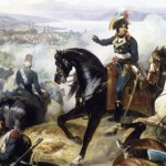 Genova, baluardo dei democratici italiani