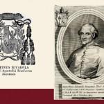 Un archivio di Chiavari, una storia marchigiana