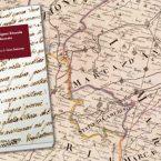 Da Chiavari a San Severino …  Una storia da scoprire