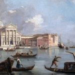 Venezia 1800. L'elezione di papa Pio VII