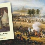 Le visite di Napoleone a Torino