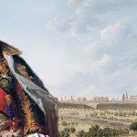 Commercianti e industriali nel Regno d' Italia