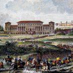 1796-99. Occupazione francese o rivoluzione?