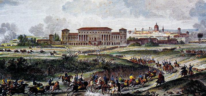 battaglia-della-favorita-del-15-settembre-1796