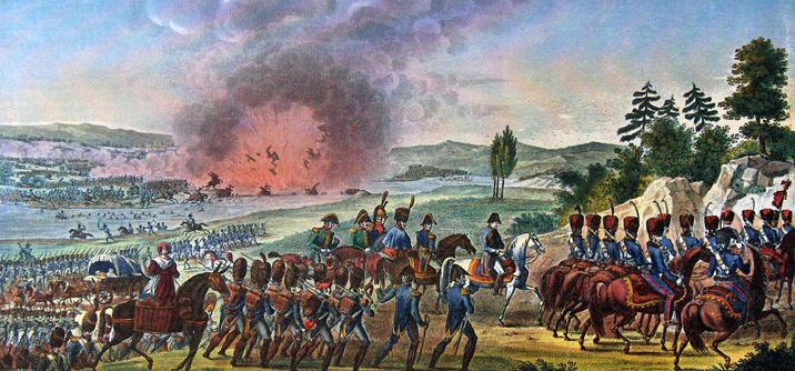 battaglia-di-lipsia-1813