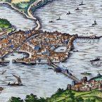 Mantova austriaca nel Settecento