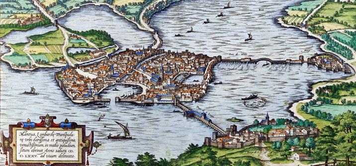 mantova-fine-del-xvi-secolo