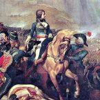 Sulle orme di Napoleone a Torino