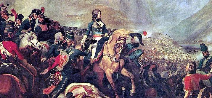 napoleone-a-rivoli