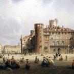 Liberali e cattolici nel Piemonte sabaudo