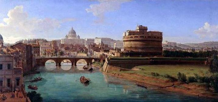 roma-1800-prosperi-gesuiti