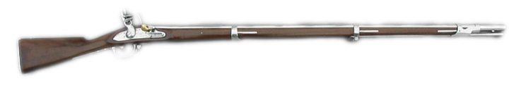 moschetto-modello-1777-charleville