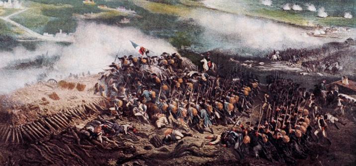 battaglia-di-loano-novembre-1795