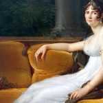 Eleonora Bernardini tra Giuseppina Bonaparte ed Elisa Baciocchi
