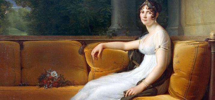 giuseppina-nel-1801