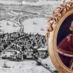 Mantova nell'età delle riforme