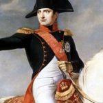 Le tappe di Napoleone a Torino