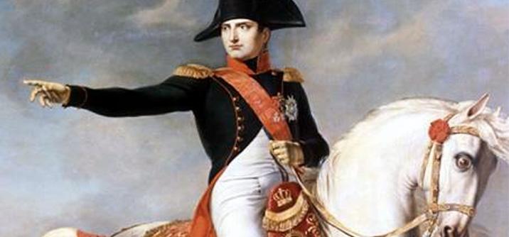 Generale Napoleone