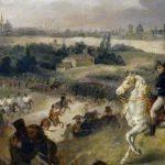 Mantova e Milano nelle operazioni del generale Bonaparte