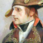 Napoleone nel pensiero di Gioberti