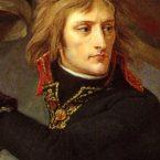 Napoleone e il suo lascito, tra mito e realtà