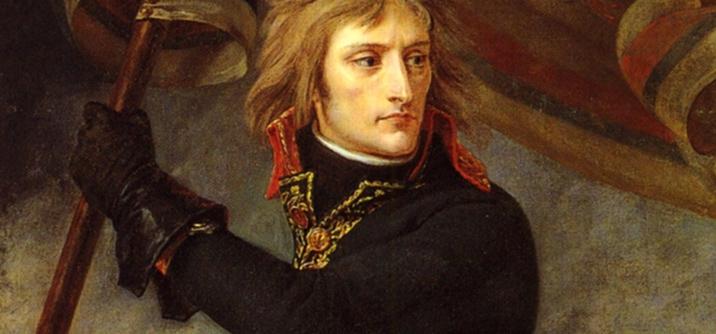 Napoleone inedito2