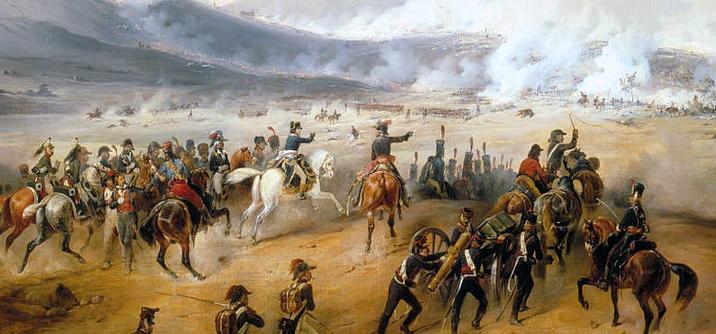 Battaglia di Castiglione