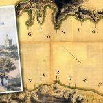 La Piazzaforte e l'Arsenale. Genova e La Spezia da Napoleone ai Savoia