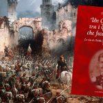 Un Granatiere tra i Granatieri che fecero l'Italia