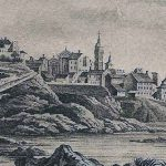 Corsica e Italia nella riflessione di padre Prosperi